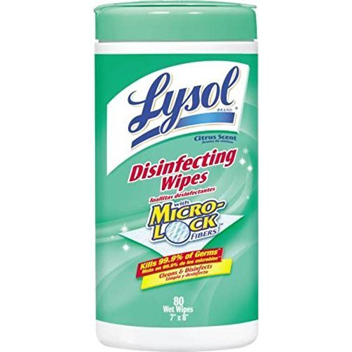 lysol-citrus-scent-sanitizing-wet-wipes-cloth-6-x-8-35-canister-6-ctn-by-rckitt