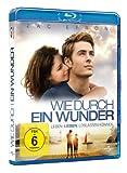 Image de Wie Durch Ein Wunder [Blu-ray] [Import allemand]