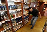 Liquor Store Start Up Sample Business Plan CD!