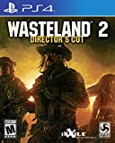 Wasteland 2 Director's Cut (輸入版:北米)