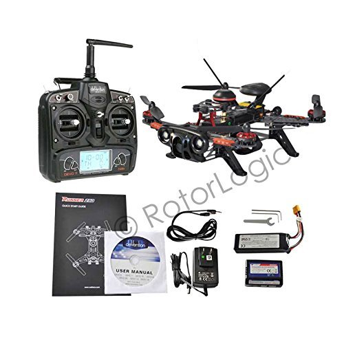Walkera-Runner-250-Advance-GPS-Race-Quadcopter-with-DEVO-7-Remote-1080P-HD-Camera-OSD-Rotorlogic-Working-Pad