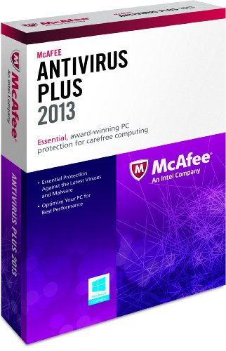 mcafee-antivirus-plus-3pcs-2013-free-upgrade-to-2016-when-activated