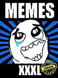 Memes: XXXL Dank Memes: Hilarious Meme Collections -  Epic Fails & Top Memes 2018 (Meme Books)