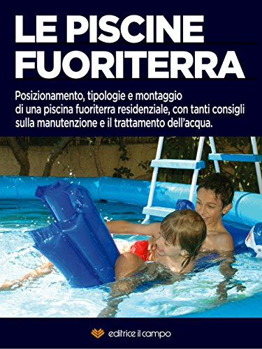 le-piscine-fuoriterra-posizionament-tipologie-e-montaggio-di-una-piscina-fuoriterra-residenziale-con