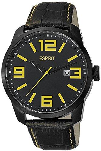 ESPRIT ES103842004 - Reloj para hombres