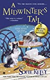A Midwinters Tail: A Magical Cats Mystery
