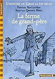 """Afficher """"La Ferme de grand-père"""""""