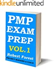 Pmp Exam Prep: Pmp Exam Prep Ultimate...