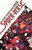 img - for Spider-Verse (Amazing Spider-Man) book / textbook / text book