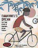 Emmanuels Dream: The True Story of Emmanuel Ofosu Yeboah
