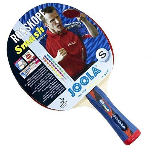 Joola Smash Table Tennis Racket by Joola