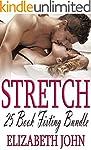 STRETCH   25 Book Fisting Bundle (Eng...