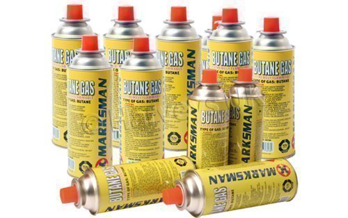 28-butane-gas-bottles-canisters-for-cooker-heater-bbq