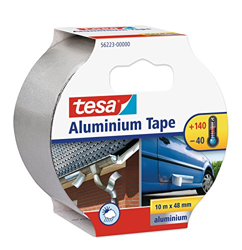 tesa-Aluminiumband-selbstklebend-10m-x-50mm-silber