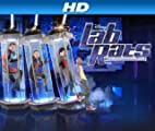 Lab Rats [HD]: Rats on a Train [HD]