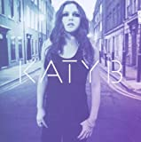 On a Mission [CD, Import, From US] / Katy B (CD - 2011)