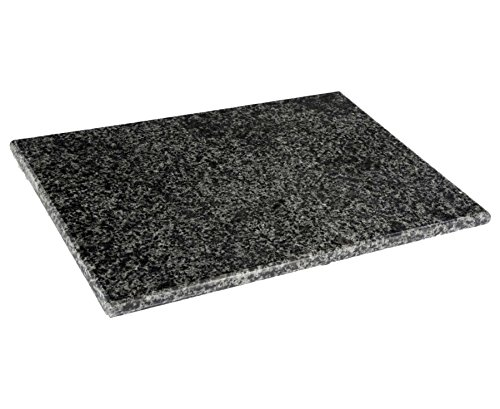 solid-granite-rectangular-chopping-board-anti-slip-scratch-stain-resistant-new