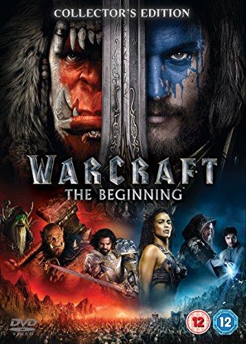 warcraft-the-beginning-dvd-digital-download-2016
