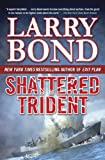 Shattered Trident (Jerry Mitchell)