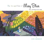 The Art and Flair of Mary Blair (Upda...