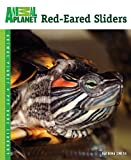 Red-Eared Sliders (Animal Planet Pet Car...