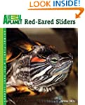 Red-Eared Sliders (Animal Planet Pet...