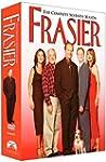 Frasier: Complete Seventh Season [DVD...