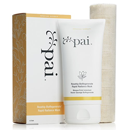 pai-skincare-rosehip-bioregenerate-rapid-radiance-mask