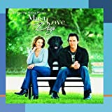Must Love Dogs: Music from the Motion Picture