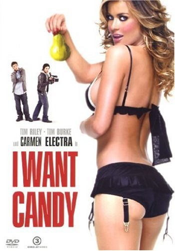 i-want-candy-alemania-dvd