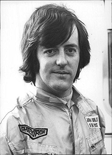 vintage-photo-of-portrait-of-john-cole