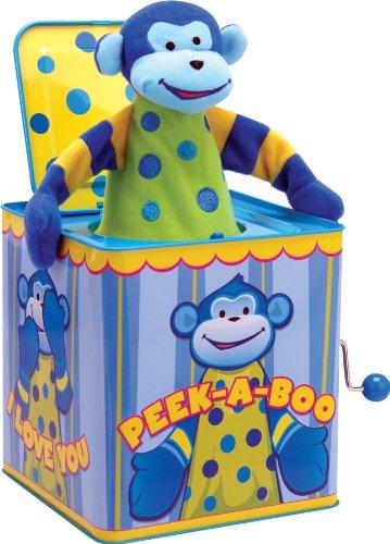 popn-peek-jack-in-the-box