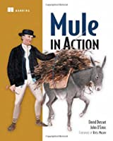 Mule in Action
