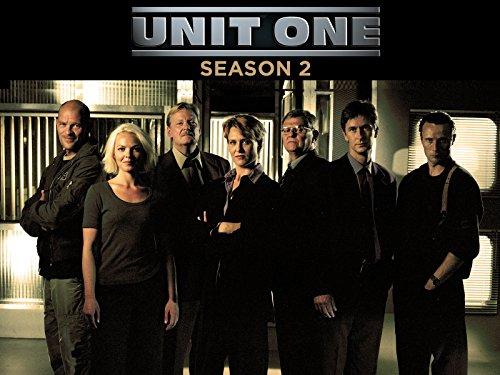 Unit One Season 2 (English Subtitled)