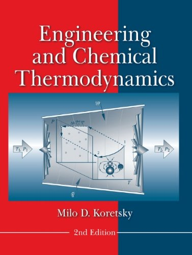 Free ebook engineering and chemical thermodynamics by milo d the book is to read and what we meant is the book that is read you can also view the book engineering and chemical thermodynamics fandeluxe Images
