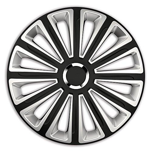 VERSACO-244030-Set-di-copricerchi-con-anello-cromato-neroargento-16