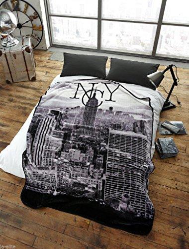 jet s de lit d 3673308620941 moins cher en ligne maisonequipee. Black Bedroom Furniture Sets. Home Design Ideas