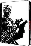Image de Blu-ray Steelbook Sin City - Zavvi Exclusif Edition Limitée (Théâtrale et Version Longue Recut) [2014]
