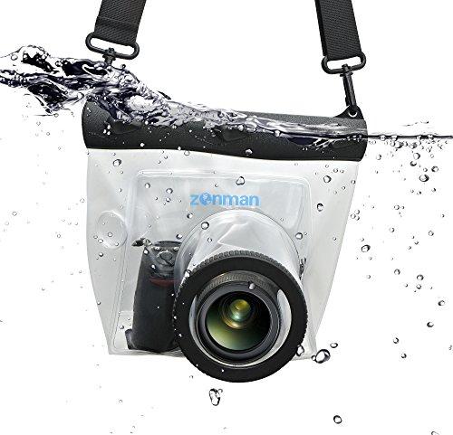 Zonman DSLR Camera Univeral