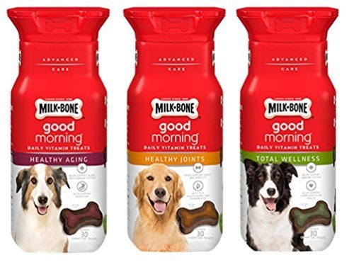 milk-bone-good-morning-daily-vitamin-treats-3-flavor-variety-bundle-1-milk-bone-healthy-aging-1-milk