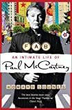 Fab: An Intimate Life of Paul McCartney (0007293194) by Sounes, Howard