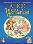 Alice in Wonderland (Classic Tales)