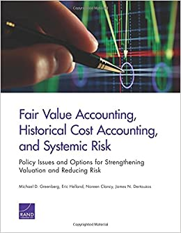 fair value vs historical cost accounting Consolidation, joint venture accounting and equity method investees    accounting standards board (fasb) and the international  historical cost  basis or on a fair value basis as an  debt vs equity classification.
