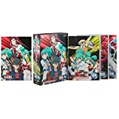 遊☆戯☆王5D's DVDシリーズ DUELBOX【2】