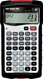 Pipe Trades Pro Advanced Pipe Trades Math Calculator - B002I621MY