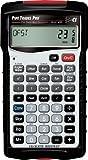 Pipe Trades Pro Advanced Pipe Trades Math Calculator - B002I621MY