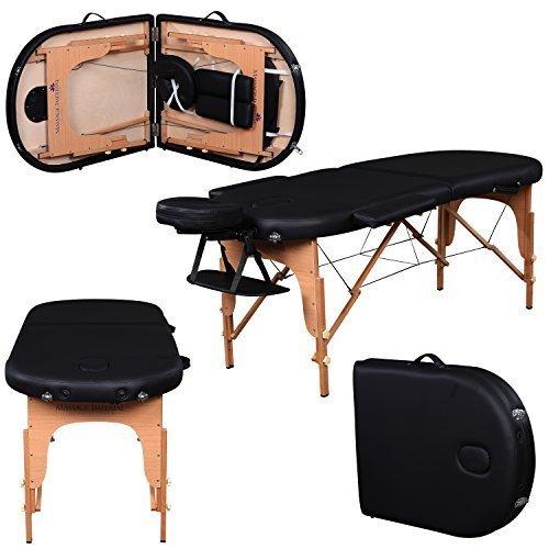 massage-imperialr-camilla-de-masaje-profesional-purple-orvis-portable-massage-table