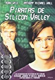 Piratas De Silicon Valley [Import espagnol]