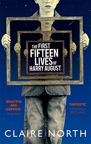 the-first-fifteen-lives-of-harry-august