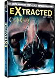 img - for Extracted (2012) (+ Digital Copy) [ NON-USA FORMAT, PAL, Reg.2 Import - France ] book / textbook / text book